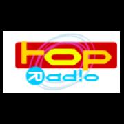 Top Radio - 107.9 FM - Wallonie, Belgium