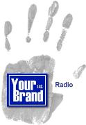 Your Brand Radio | Blog Talk Radio Feed