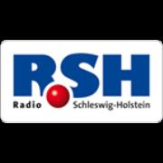 R.SH - Radio Schleswig Holstein - 102.4 FM - Kiel, Germany