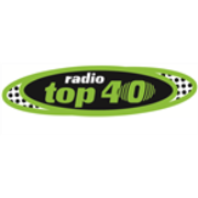 *TOP_40* - radio TOP 40 - 97.9 FM - Erfurt-Jena, Germany