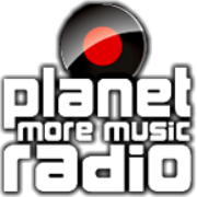 Planet Radio - planet more music radio - 100.3 FM - Erfurt-Jena, Germany