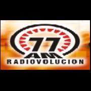 XEREV - Los 40 Principales - 770 AM - Los Mochis, Mexico
