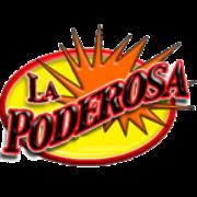 XECPN - La Poderosa - 1320 AM - Piedras Negras, Mexico