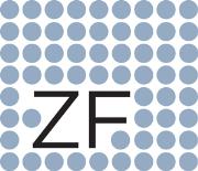 Leadership Matters from Zenger Folkman