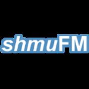 shmuFM - 99.8 FM - Aberdeen, UK