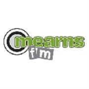 Mearns FM - 105.7 FM - Aberdeen, UK