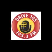 Drive FM - 105.3 FM - Derry, UK