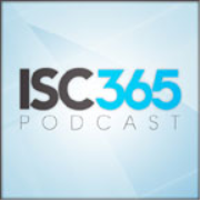ISC365 Podcasts