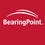 Connected Social Media Showcase: BearingPoint
