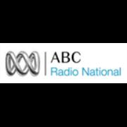 2ABCRN - ABC Radio National - 104.3 FM - Wagga Wagga, Australia