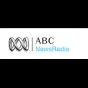 2PB - ABC News Radio - 105.1 FM - Wagga Wagga, Australia