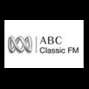 2ABCFM - ABC Classic FM - 88.3 FM - Wagga Wagga, Australia