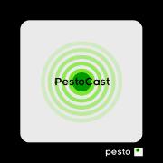 pesto.de RSS