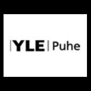 YLE Puhe - 100.7 FM - Lappeenranta, Finland