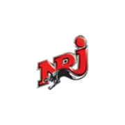 NRJ Finland - 102.5 FM - Lappeenranta, Finland