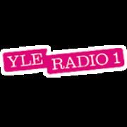 89.2 YLE Radio 1 - 64 kbps HLS Live