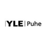 YLE Puhe - 105.4 FM - Hämeenlinna, Finland