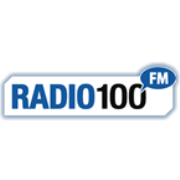 Radio 100 FM - 101.2 FM - Odense, Denmark