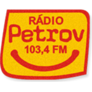 Radio Petrov - 103.4 FM - Brno, Czech Republic