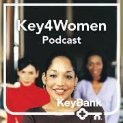 Key4Women Club Podcast