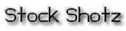 Stock Shotz