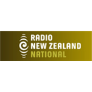 Radio New Zealand National - 101.0 FM - Tauranga, New Zealand