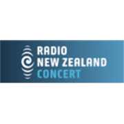 Radio New Zealand Concert - 91.4 FM - Te Aroha, New Zealand