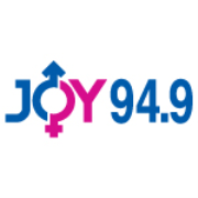 JOY 94.9 (The Hump Day Crew)