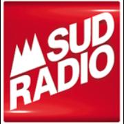 Sud Radio - 104.7 FM - Montpellier, France