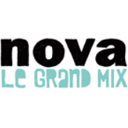 Radio nova - Radio Nova - 92.4 FM - Montpellier, France