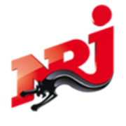 NRJ Montpellier Sète - NRJ - 106.1 FM - Montpellier, France