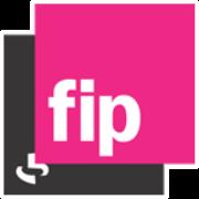 FIP - 99.7 FM - Montpellier, France