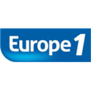 Europe 1 - 94.9 FM - Montpellier, France