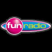 Fun Radio - 90.7 FM - Dijon, France