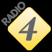 Radio 4 - 94.7 FM - Den Haag, Netherlands