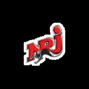 NRJ Finland - 97.3 FM - Hämeenlinna, Finland