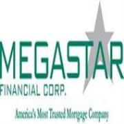 Loan Officer Call - December 15, 2009