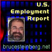 U.S. Employment Report