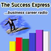 The Success Express | Blog Talk Radio Feed