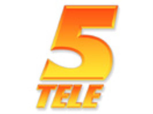 Tele5 Tv Live