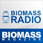 Biomass Radio