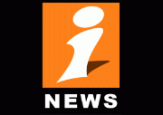 iNews Live - India