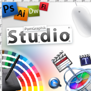 PomGraphik | Studio