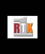RTK - Kosovo
