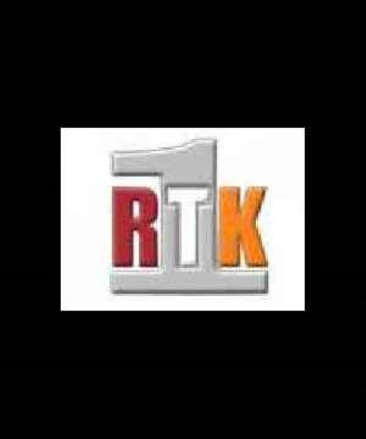 rtk live tv