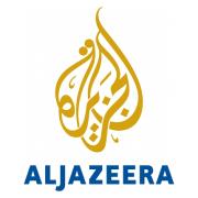 الجزيرة Al Jazeera (Arabic) - Qatar
