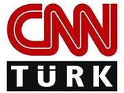 CNN Turk - Turkey