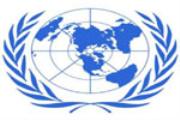 UN press briefings - USA