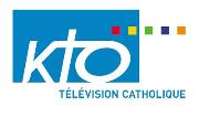 KTO TV - France