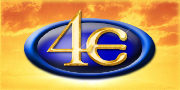 4E TV - Greece